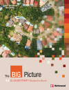 Big Picture 1 Student's Book Elementary New Ed [a2]