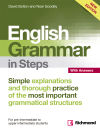 New English Grammar In Steps: Book With Answers
