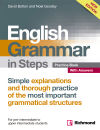 New English Grammar In Steps: Practice Books With Answers