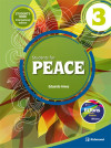 Students For Peace International 3sb Pack