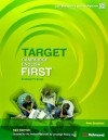 Target Fce Student's Book+access Code New Edition