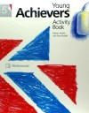 Young Achievers 5 Activity + Ab Cd