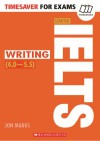 Timesaver For Exams: Ielts Starter: Writing