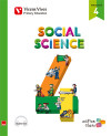 Social Science 4 Primary