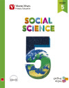 Social Science 5 Primary