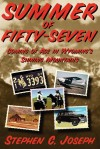 Summer of Fifty-Seven (Softcover)