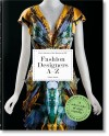 Fashion Designers A?z. Updated Edition