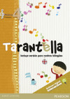 Tarantella 4 Software Digital Interactivo (castellano / Inglés)