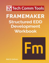 Framemaker Structured Edd Development Workbook
