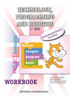 Technology, Programming And Robotics 1º Eso - Workbook - Project Inventa