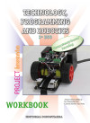 Technology, Programming And Robotics 3º Eso - Workbook - Project Inventa